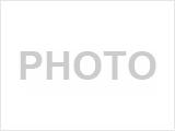 Шлакоблок простінковий 390х90х188